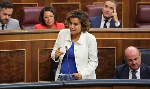 """""""La nueva estrategia de adicciones sitúa a España en el 'Top10' de Europa"""""""