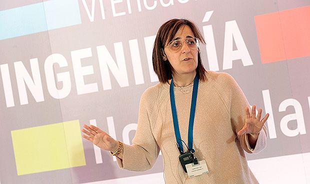 """""""La nueva Ley de Contratos nace para ser masivamente incumplida en sanidad"""""""