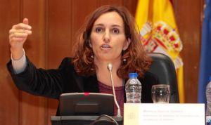 """""""La nueva Ley de Farmacia de Madrid genera desigualdad entre boticas"""""""
