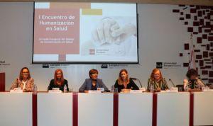 """""""La oficina de Farmacia es clave en la humanización de la salud"""""""