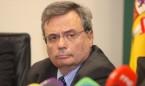 La ONT pide un tiempo mínimo de estancia en España para optar a trasplante