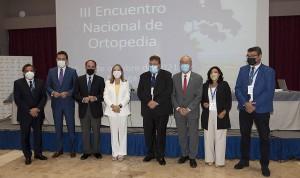 """""""La Ortopedia es una inversión que genera riqueza y calidad de vida"""""""
