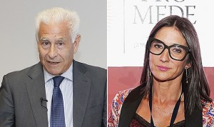 """""""La pericia médica va a tener un papel protagonista en la etapa post-Covid"""""""