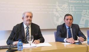 """""""La política de vacunación española frente al meningococo es insuficiente"""""""