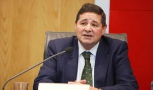 """""""La profesionalización de la Dirección Médica es fundamental en la sanidad"""""""