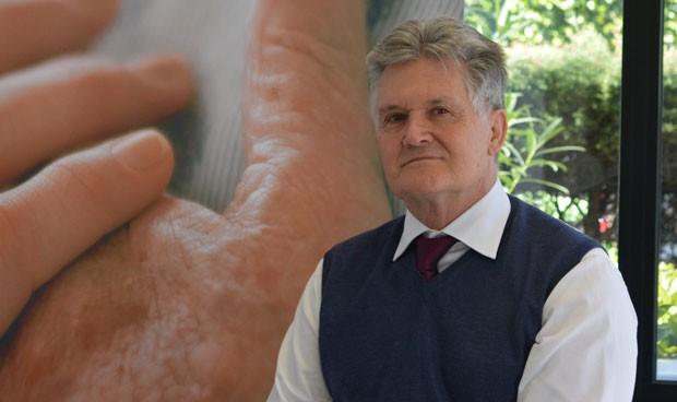 """""""La radioterapia en cáncer de piel tiene un éxito mayor al 98%"""""""