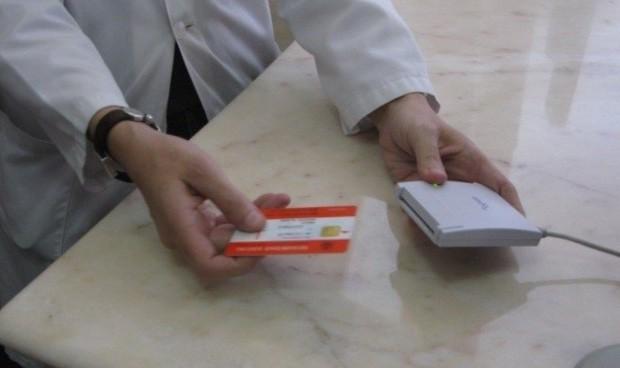 La receta electrónica privada llega a un nuevo grupo sanitario