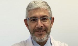 """""""La robótica permite cirugías más complejas y mínimamente invasivas"""""""