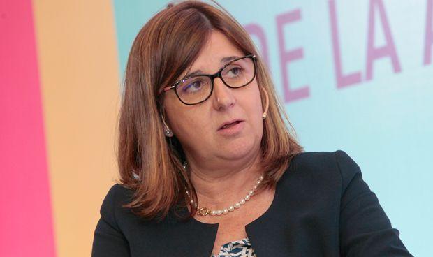 La sanidad castellanomanchega tendrá decreto de Humanización este año