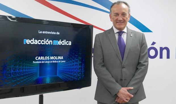 """""""La sanidad da pocos votos, pero puede quitar muchos"""""""