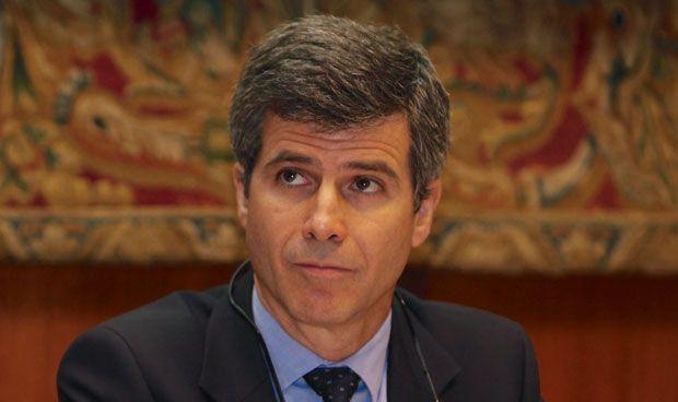 """""""La sanidad española no sería la octava mejor del mundo sin la privada"""""""