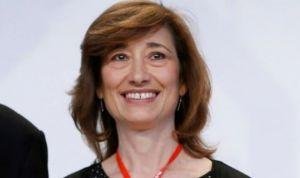 La sanidad pide al Plan de Empleo Joven agilizar la jubilación de médicos