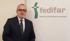 """""""La subasta nacional causa más perjuicios a operadores que ahorro al SNS"""""""