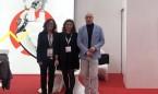 """""""La tecnología sanitaria española es cada vez más buscada y reconocida"""""""