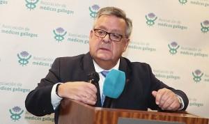 """""""La tuberculosis sigue siendo la gran epidemia de injusticia"""""""