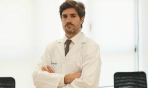"""""""La Unidad de Litotricia de Viamed da una solución rápida al paciente"""""""