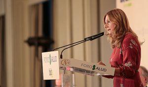 """""""La universalidad en Andalucía no ha provocado un efecto llamada"""""""