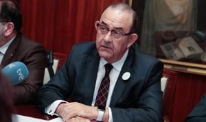 """""""La victoria electoral del PSOE da estabilidad al plan para la Primaria"""""""