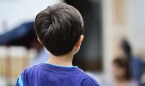 """""""La vuelta al cole será beneficiosa para el crecimiento de los niños"""""""