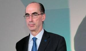 La Xunta hace oficial su OPE para sanidad con 1.057 plazas de empleo