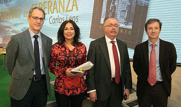 """""""Las bacterias ultrarresistentes causan el doble de muertos que el tráfico"""""""