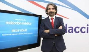 """""""Las empresas de biosimilares son un socio ineludible de la Administración"""""""