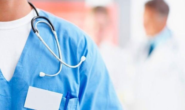 """""""Las guardias médicas nos dan un sueldo cómodo, pero nos quitan la salud"""""""