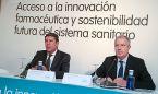 """""""Las nuevas tecnologías van a cambiar las formas de pago en sanidad"""""""