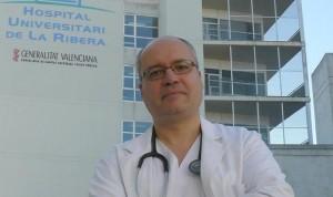 """""""Las residencias tienen sus protocolos de prevención contra el coronavirus"""""""