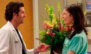 """""""Las series de TV donde salen enfermeras se basan en estereotipos sexistas"""""""
