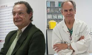 """""""Las terapias eficaces deben llegar cuanto antes a los pacientes"""""""