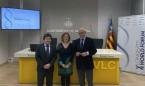 """""""Longevity World Forum acerca las novedades científicas a la ciudadanía"""""""