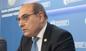 Los aprobados en las OPE irregulares vascas pelean para que no se repitan