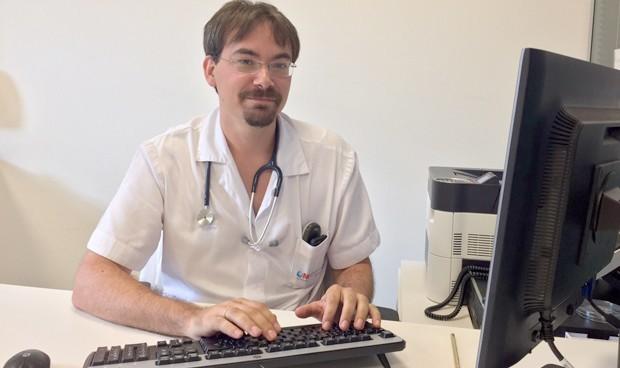 """""""Los diagnósticos de TDAH crecen como si fuera una epidemia"""""""