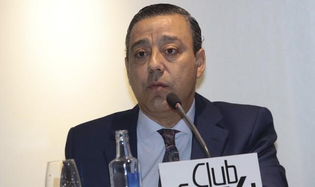 """""""Los fondos de capital riesgo siguen interesados en el sector odontológico"""""""