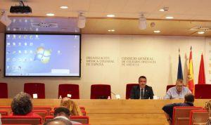 Los médicos alertan: en 10 años habrá exceso de facultativos en España