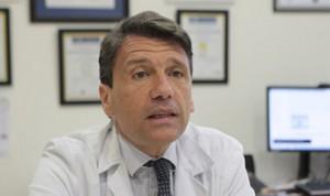 """""""Los médicos, con formación, podemos hacer mucho sin ser intensivistas"""""""