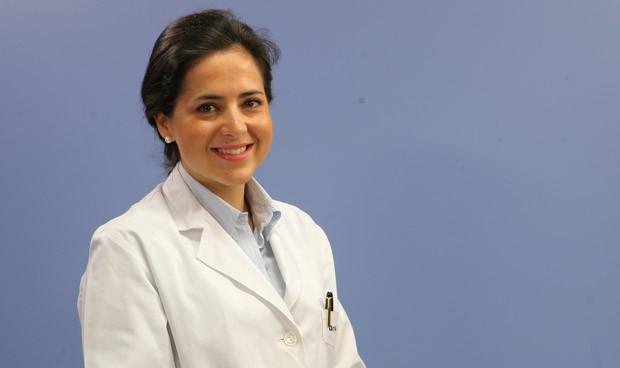 Los médicos, en contra del 'prematuro' cribado de cáncer de mama de la CUN