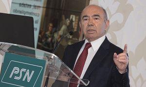 """""""Los médicos gallegos entendemos la Medicina como arte y espacio de debate"""""""