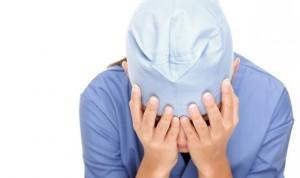 """""""Los médicos que vienen a consulta no asocian sus dolores al estrés"""""""