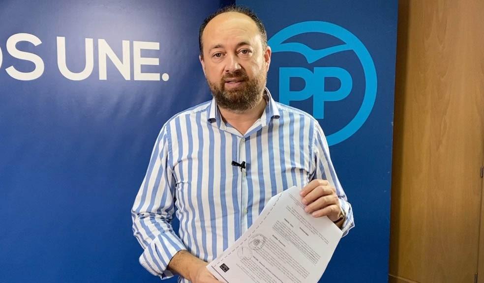 """""""Los MIR saben que en Andalucía pueden compaginar pública y privada"""""""