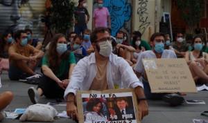 Fin a 200 días de huelga: los MIR valencianos logran mejoras salariales