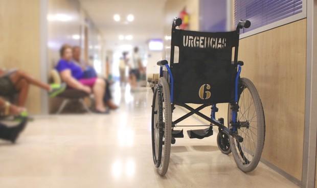 """Los países más ricos """"malgastan"""" el 20% de su presupuesto sanitario"""