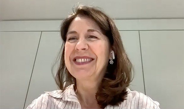 """""""Los Premios Sanitas MIR reconocen el esfuerzo, la valía y el compromiso"""""""