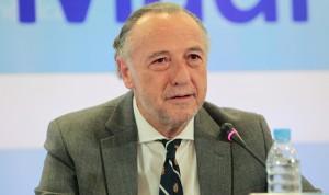 """""""Los premios son un granito de arena para motivar a la sanidad madrileña"""""""