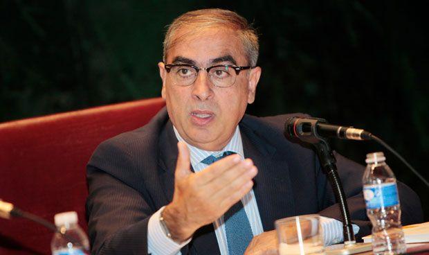 Los problemas para renovar contratos en el CNIC y el CNIO llegan al Senado