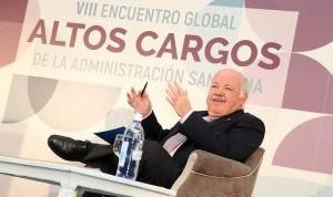 """Los protocolos andaluces contra la listeria se aplicarán a nivel mundial"""