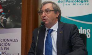 Los psicólogos madrileños se solidarizan con las víctimas de Barcelona