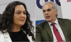 """""""Madrid es y seguirá siendo referencia mundial en terapias celulares"""""""