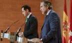 Madrid implica a Sanidad e Interior en un potente plan contra la ludopatía